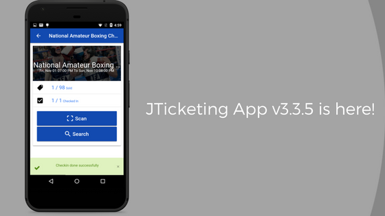 JTicketing-App-v3.3.5-is-here