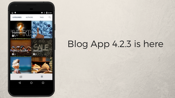 Blog-App-4.2.3-is-here-1