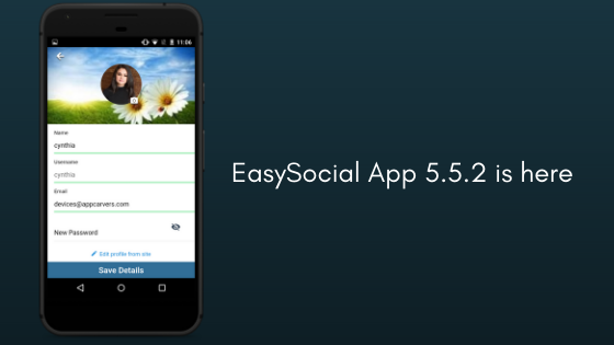 EasySocial-App-5.5.2-is-her_20181204-044940_1