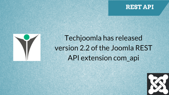 Joomla-REST-API-extension-com_api-version-2.2-released-3