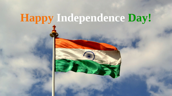 Celebrate Independence Day with AppCarvers!