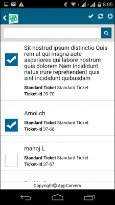 JTicketing_Pro_Checkin.png
