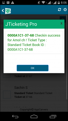 JTicketing_Pro_Scanning.png