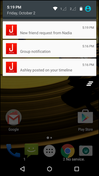 Push_Notifications