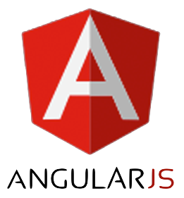 We use AngularJS with Phonegap