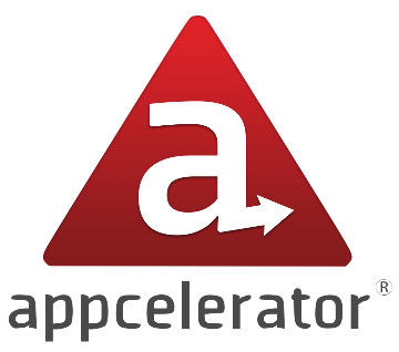 Hybrid apps using Appcelerator
