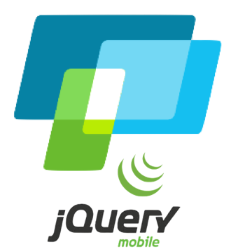 We use jQuery Mobile with Phonegap