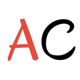Team AppCarvers